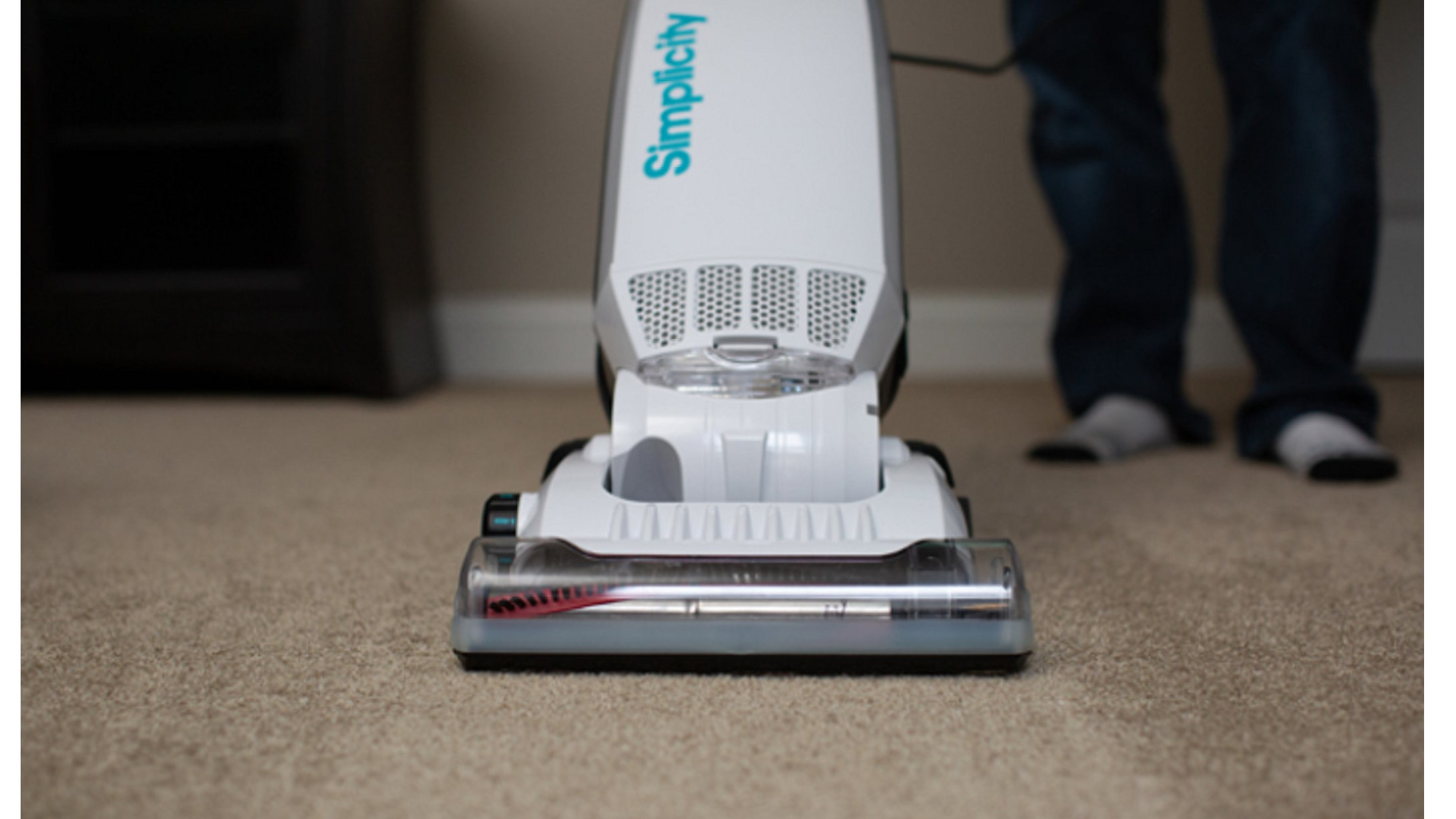 Best Vacuums